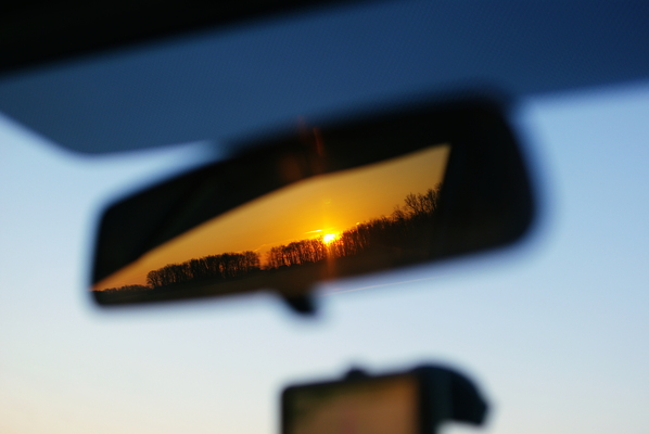 2014-12-31-17-12-31-rear-view-mirror.jpg